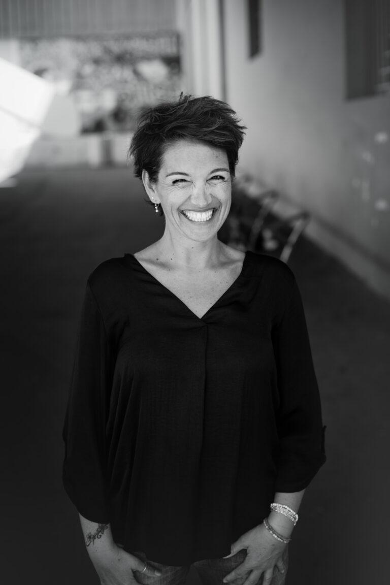 Sophie DALMASSO